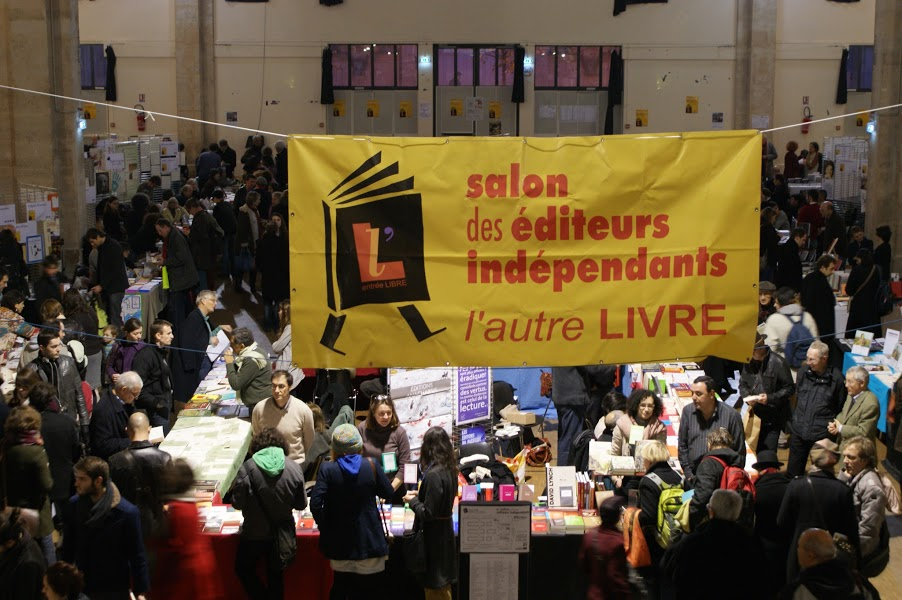 http://www.lautrelivre.fr/autre/media/pages/salon-presentation-01.jpg
